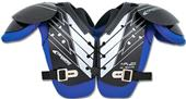 Champro Youth AirTech 3.3 Football Shoulder Pads