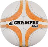 Champro Force Precision Machine Stitch Soccer Ball
