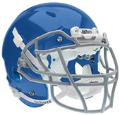 Schutt Youth Vengeance DCT Football Helmets CO