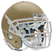 Schutt Youth Air XP Ultra-Lite Football Helmet CO