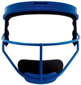 Rip-It Defense Softball Fielder's Mask