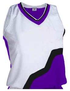 522-WHITE/PURPLE/BLACK