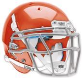 Schutt Youth Recruit Hybrid Football Helmets CO