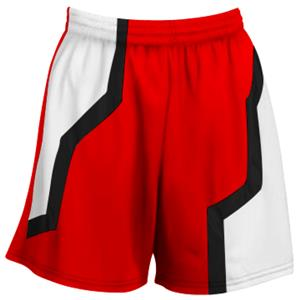 524-WHITE/SCARLET/BLACK