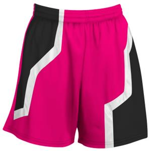 440-BLACK/FUCHSIA/WHITE