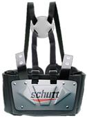 Schutt Sports Air Maxx Football Rib Protector