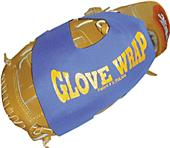 Glove Wrap For Baseball Softball Gloves