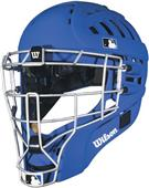 Wilson Shock FX 2.0 Baseball Catchers Helmet