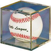 Markwort BallQube Grandstand Baseball Holder