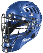 Shock FX 2.0 BB Catcher's Helmet Varsity Edition