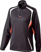 Holloway Ladies' Transform Flex-Sof Pullovers