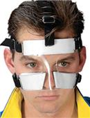 SafeTGard Protective Sports Nose Guard