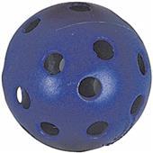 "Markwort Plastic 12"" Pliable Softballs (100 Count)"