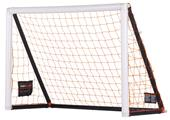 Goalrilla Gamemaker 4x6 Soccer Goal