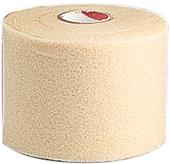 Cramer Beige Tape Foam Underwrap CASE