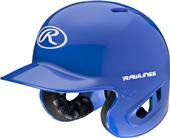 Rawlings S90 Baseball Batting Helmets-NOCSAE