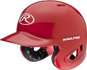 Rawlings S90 Baseball Batting Helmets-NOCSAE