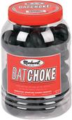 Markwort Bat Choke Canister-Black 36 PCS