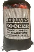 Eazy Crease Soccer Field Marking Unit