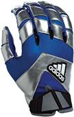 Adidas Adult Crazy Quick Football Receiver Gloves