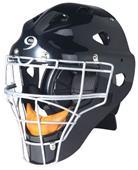 Pro Nine Baseball Umpires Hockey Style Mask