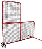 Rawlings Batting Practice L-Screen