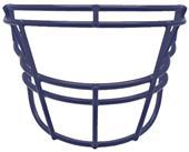 Schutt DNA-EGOP-II Varsity Football Faceguard