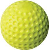 Rawlings Baseball Pitching Machine Balls