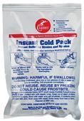 Cramer Instant Cold Pack