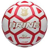 Brine NFHS Phantom Match Soccer Ball