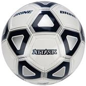 Brine Attack Training Soccer Ball