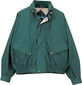 TRI MOUNTAIN High Peak Water Resistant Jacket