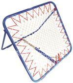 Markwort Stag Tchoukball Rebounder Adj. Frame