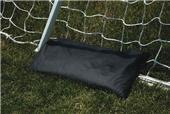Blazer Athletic Soccer Goal Anchor Bags