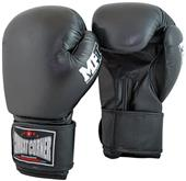 Combat Corner MFT Training Gloves