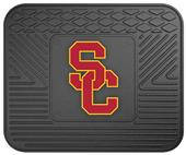 Fan Mats University of S. California Utility Mat