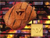 Fan Mats Virginia Tech Fan Brands