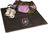 Fan Mats University of New Mexico Cargo Mats