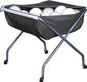 Blazer Athletic Mega Volleyball Cart