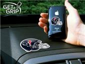 Fan Mats Houston Texans Get-A-Grips