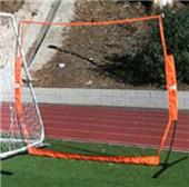 Bow Net 8' x 8' Portable Barrier Net