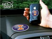Fan Mats University of Illinois Get-A-Grips