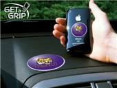 Fan Mats Louisiana State University Get-A-Grips