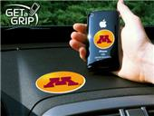 Fan Mats University of Minnesota Get-A-Grips