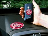 Fan Mats Ohio State University Get-A-Grips