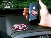 Fan Mats Texas A&M University Get-A-Grips