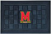 Fan Mats University of Maryland Door Mat