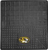 Fan Mats University of Missouri Cargo Mats