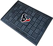 Fan Mats Houston Texans Door Mat