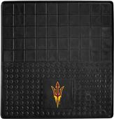 Fan Mats Arizona State University Cargo Mat